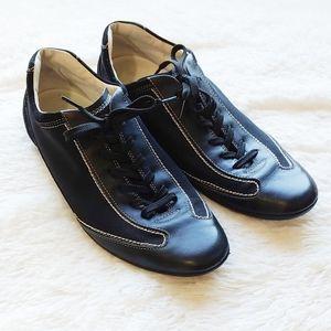 Tod's Womens Sneakers SZ 41
